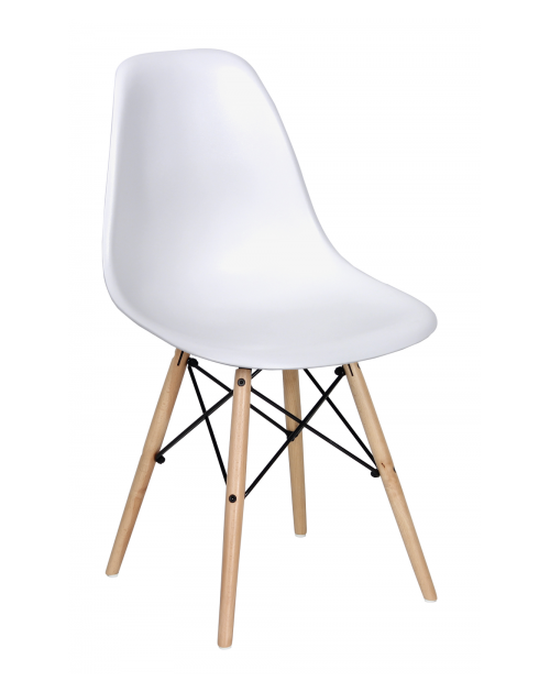 chaise dsw Scandinave
